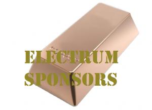 Electrum Sponsor Level