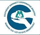 SE Gwinnett Cooperative Ministry