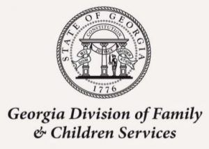 Division of Family & Children Service