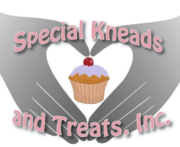 Special Kneads & Treats Logo