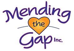 Mending the Gap