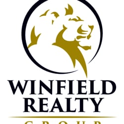 Winfield Realty