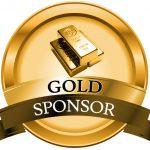 Gold Level Sponsor